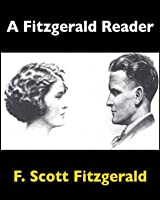 A Fitzgerald Reader (Baltimore Authors)
