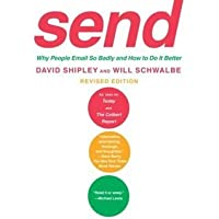 Send (Revised Edition)