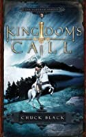 Kingdom's Call (Kingdom, #4)