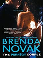 The Perfect Couple (The Last Stand, #4)