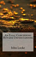 An Enquiry concerning Human Understanding   Broadview Press