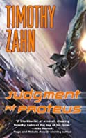 Judgment at Proteus (Quadrail)
