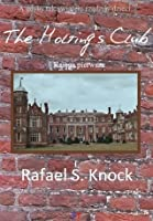 The Holting's Club - wersja demonstracyjna