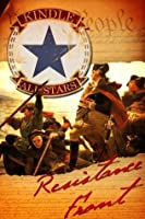 Resistance Front (Kindle All-Stars)