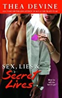 Sex, Lies & Secret Lives