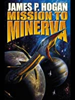 Mission to Minerva (Giants Star)