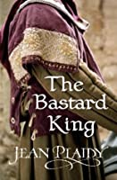 The Bastard King (Norman Trilogy, #1)