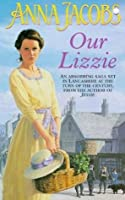 Our Lizzie (Kershaw Sister Series)