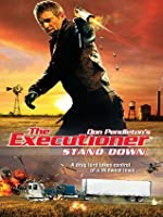 Stand Down (Executioner)