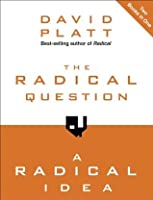 The Radical Question and A Radical Idea