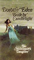 Bride by Candlelight