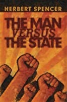The Man versus the State (LvMI)