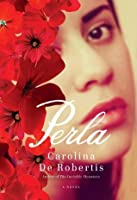 Perla (Vintage Contemporaries)