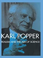 Realism and the Aim of Science: From the Postscript to The Logic of Scientific Discovery (Leverhulme Primary Project Classroom Skills Series)