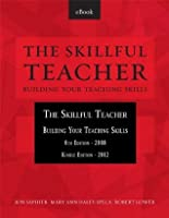 book review the skillful teacher In his book, visible learning for teachers:  it was interesting to see this review pop up here hattie is a new zealand academic, currently working out of.