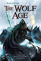 Wolf Age, The