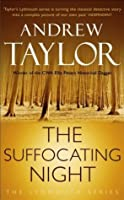 The Suffocating Night: The 4th Novel in the Lydmouth Crime Series