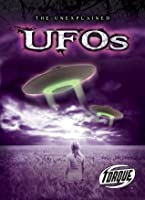 UFOs (The Unexplained)