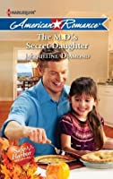 The M.D.'s Secret Daughter (Safe Harbor Medical #9)