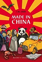 Made in China (Domaine français) (French Edition)
