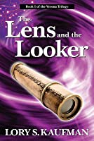 The Lens and the Looker