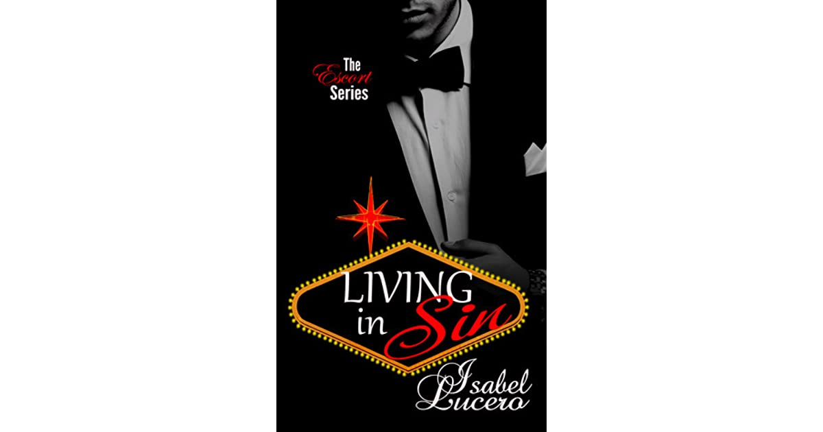 living in sin 'living in sin' 'living in sin' is a poem written by adrienne rich in 1995 it has a continuous structure and is about an unmarried couple living together in the 1950's a couple living together without being married was frowned upon.