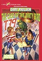 The Case of the Dirty Bird