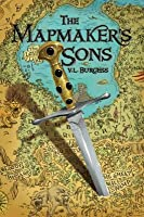 The Mapmaker's Sons