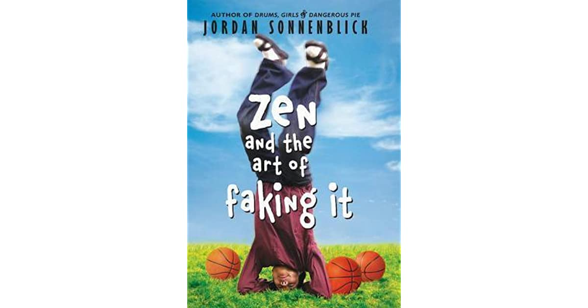 zen and the art of faking it book report Report something great at fams administering medication to students form eduque el distrito de fort atkinson la medicina que administra a estudiantes facilities application form volunteer form school event travel release students google sign in.