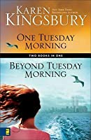 One Tuesday Morning / Beyond Tuesday Morning (9/11, #1-2)