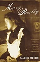 Mary Reilly (Vintage Contemporaries)