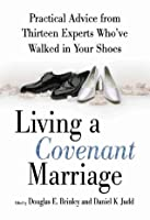 Living a Covenant Marriage