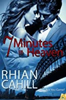 7 Minutes in Heaven (Are You Game?)