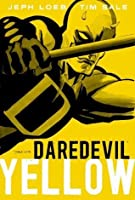Daredevil, Vol. 1: Yellow