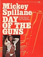 Day of the Guns (Mike Hammer)