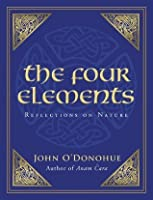The Four Elements: Reflections on Nature