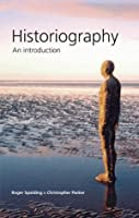 Historiography: An introduction