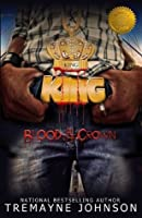 King 2 (Blood on the Crown)