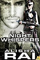 Night Whispers (ShadowLands)