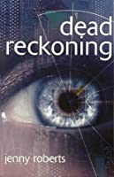 Dead Reckoning (Cameron McGill Mysteries)