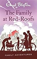 The Family at Red-Roofs (Family Adventures)