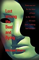 Lost among the Dead and Dying (Temple mysteries)