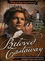 Beloved Castaway (Fairweather Keys #1)