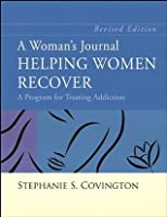 A Woman's Journal: Helping Women Recover