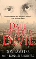 Date With the Devil