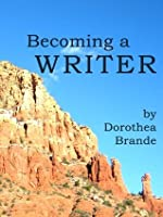A question about becoming a writer!?