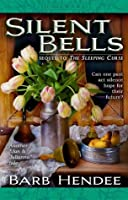 "Silent Bells (""Homeward"" Collection) (Tales from the world of the Noble Dead Saga)"