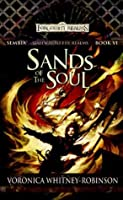 Sand of the Soul (Sembia #6)