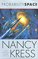 Probability Space (The Probability Trilogy)