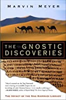 The Gnostic Discoveries